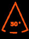 50-v2