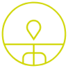 VLAN (Virtual local area network)