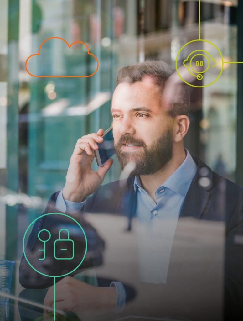 Clarity Telecom provides great customer service
