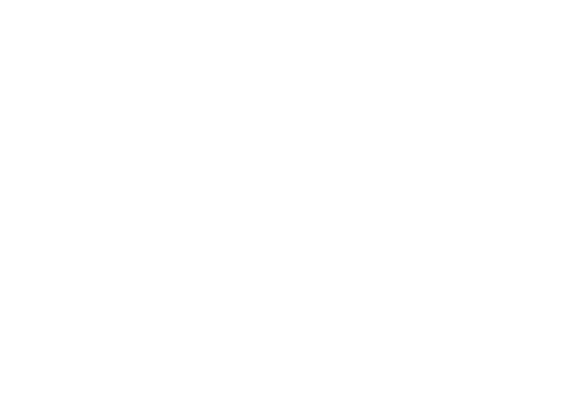 commercial Wifi network design