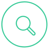 assessing your network search