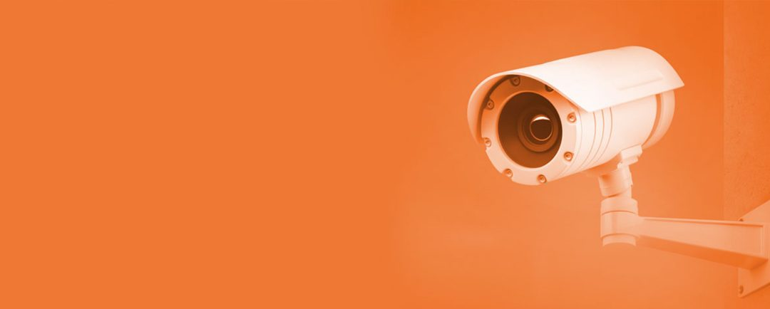 Five reasons your business should consider camera-based security in 2019