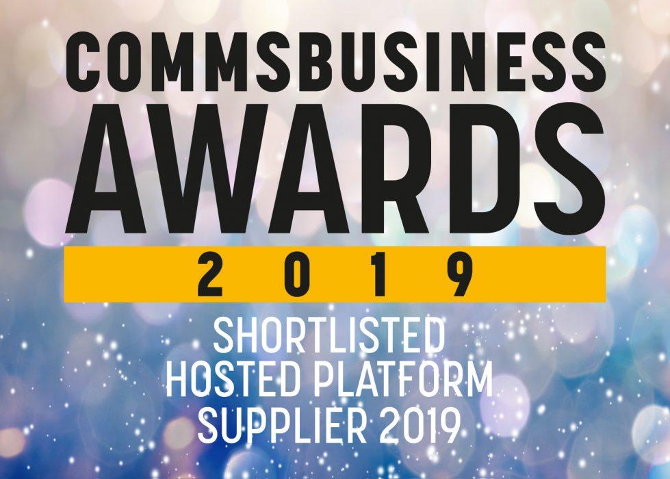Comms-business-awards-Hosted-platform-supplier-2019